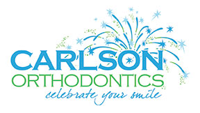 Carlson-Logo-Web
