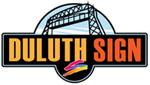 DuluthSignRGB72
