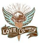 LoveCreameryRGB72