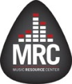 Musice Resource Center-Duluth