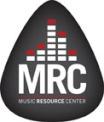 Musice Resource Center-Duluth