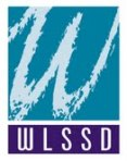 wlssd logo_jpeg_475x310_q85