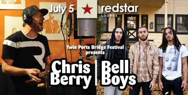 ChrisBerryBellBoys