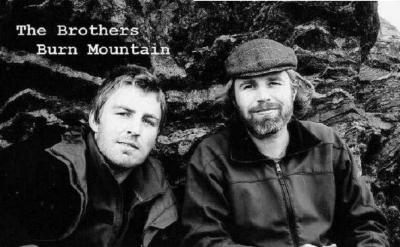 brothersdarkbackground